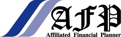 日本FP協会認定AFP